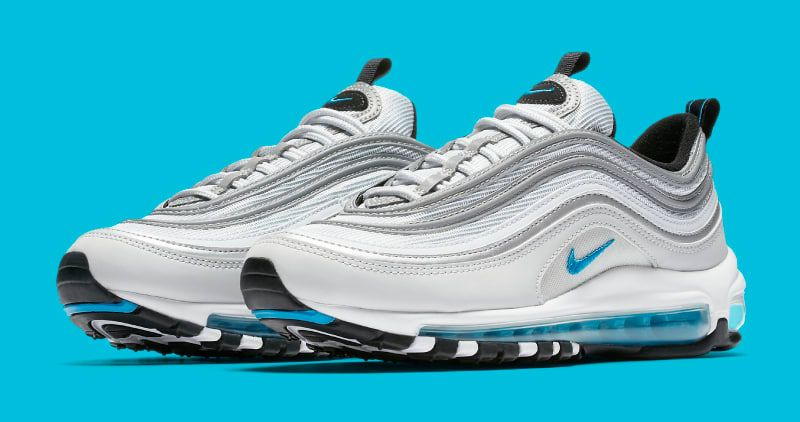 nike air max 97 womens marina blue nz