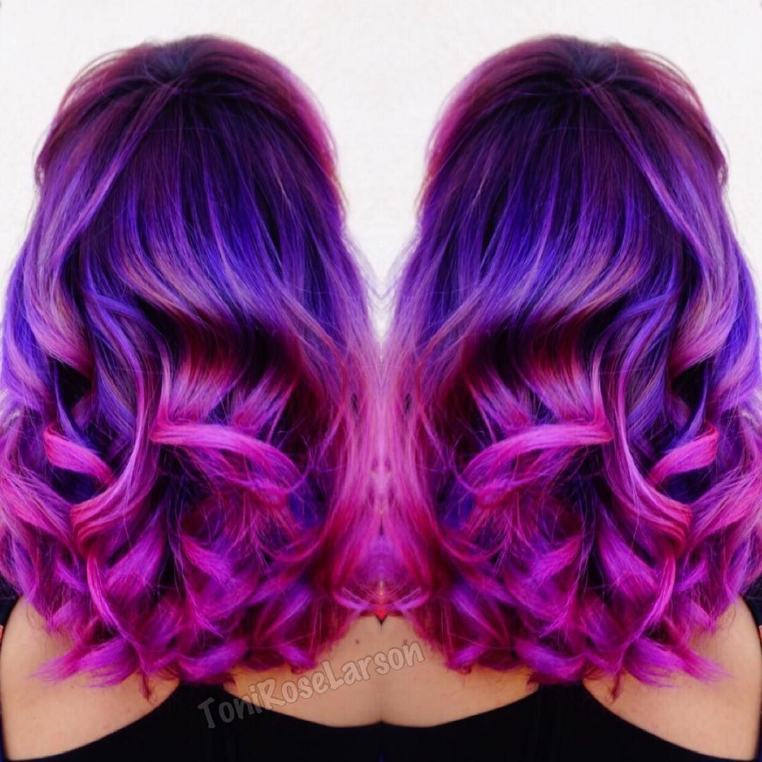 Joico color intensity used k pak chrome v4 melted into new orchid joico color intensity used k pak chrome v4 melted into new orchid nvjuhfo Image collections