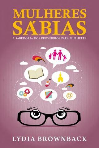 Manual Pratico Para O Culto Infantil Volume 2 Livros