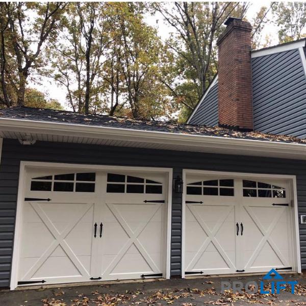75 Garage Door Hardware Ideas In 2021 Garage Door Hardware Doors Garage Doors