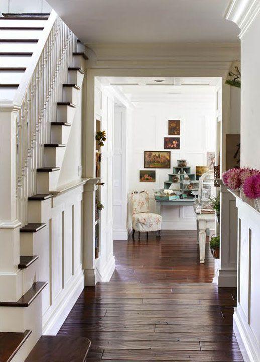 Jann Blazona Interior Design | Homes | Pinterest | Interiors ...