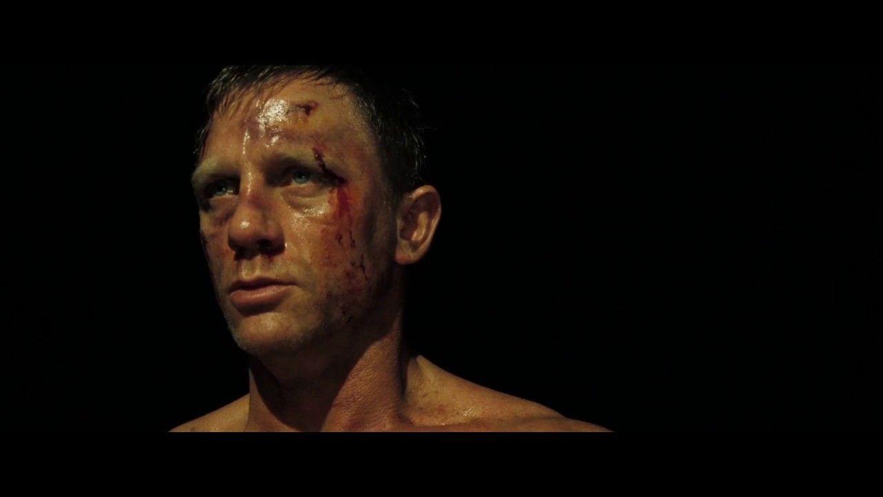 Torture scene in casino royale download casino tycoon