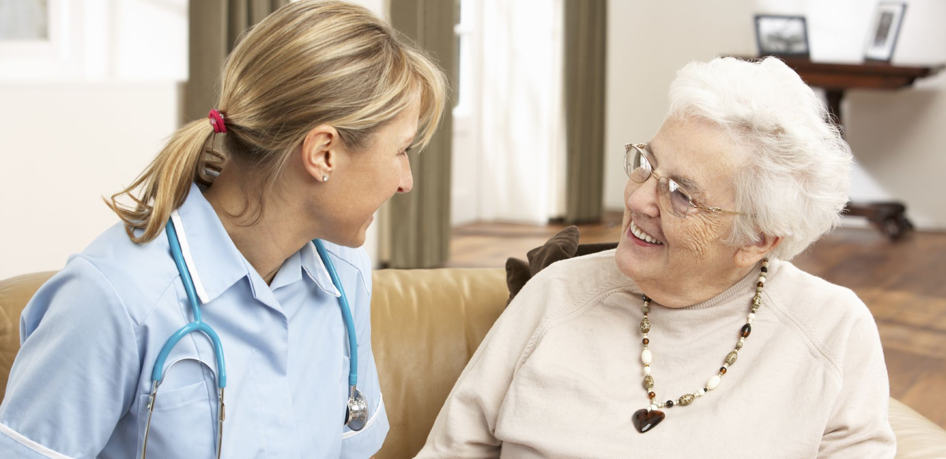 Home care software home health aide occupational