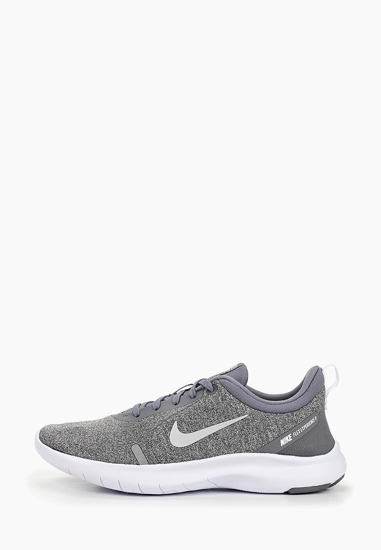 ba06a0e71bfcef Кроссовки Nike WMNS NIKE FLEX EXPERIENCE RN 8 купить за 4 790 руб  NI464AWDOQN1 в интернет-магазине Lamoda.ru