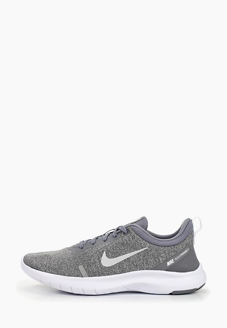 bb631111 Кроссовки Nike WMNS NIKE FLEX EXPERIENCE RN 8 купить за 4 790 руб  NI464AWDOQN1 в интернет-магазине Lamoda.ru