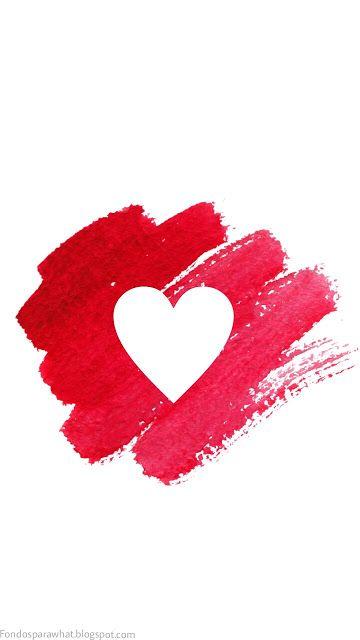 5 Fondos de pantalla #wallpaper #love