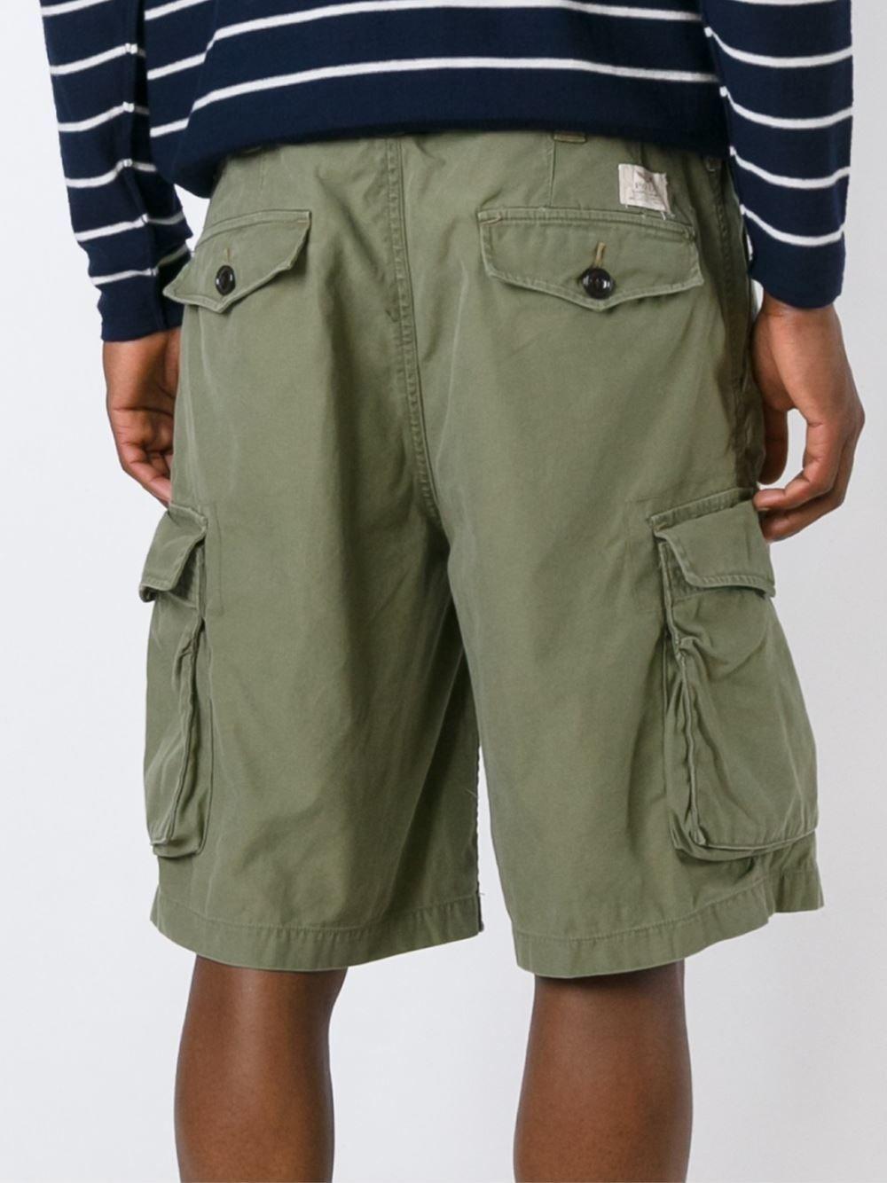 67d4528e35 canada polo ralph lauren cargo shorts sale 82c22 78d0b