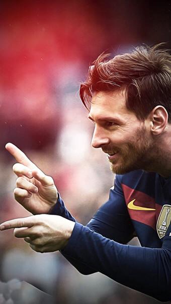 Messi Hd Iphone Wallpaper Legends Lionel Messi Wallpapers Lionel Messi Lionel Messi Barcelona