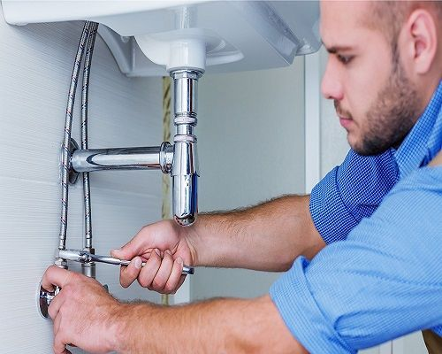 Owner Steve Stephan S Has Over 40 Years Of Experience Within The Plumbing Industry And Is A Long Time Resident Of T Plumbing Emergency Plumbing Repair Plumbing