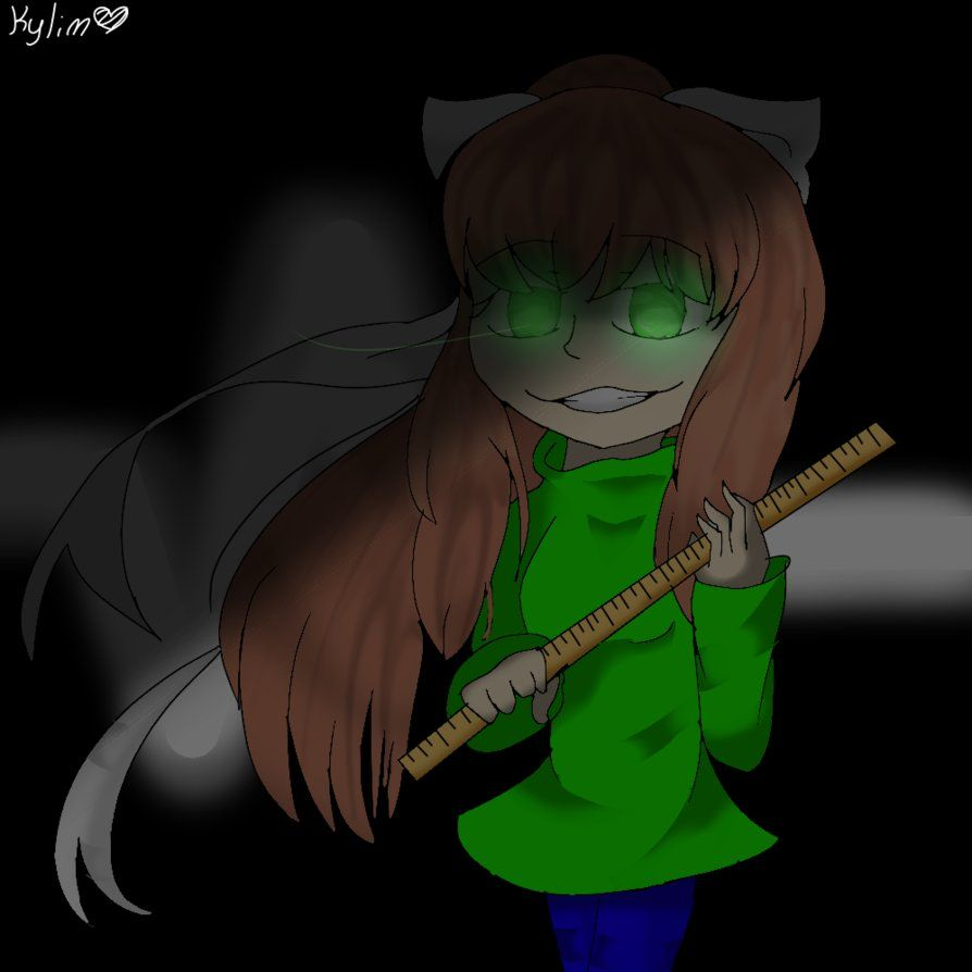 Ddlc X Baldi S Basics In Education And Learning By Neonkay With
