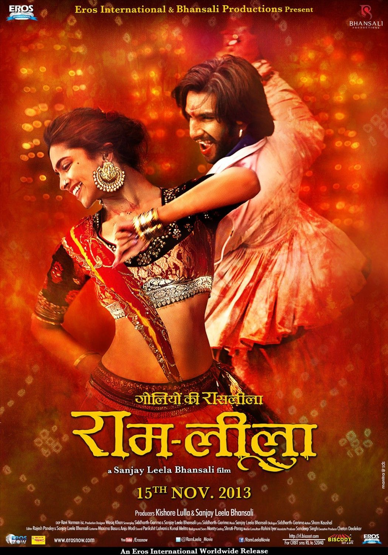 don jon hd movie download in hindi