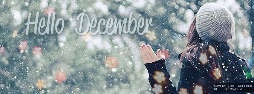 Hello December #hellodecemberwallpaper Hello December #hellodecemberwallpaper
