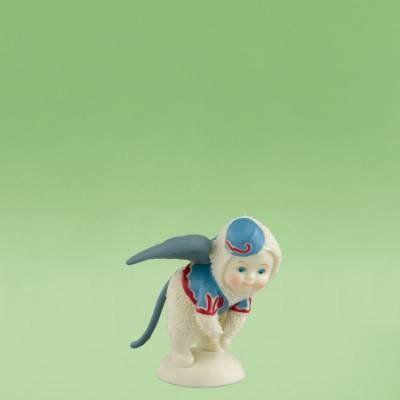 $17.53-$18.50 Snowbabies Wizard Of Oz Winged Monkey - Snowbabies Wizard Of Oz Winged Monkey. http://www.amazon.com/dp/B0052GAZWU/?tag=pin2wine-20