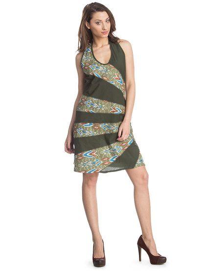 d0bd08b44296 Dámske šaty HHG - zelená