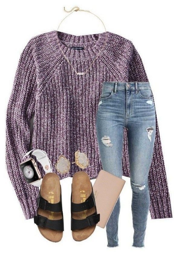 Latest Photo Back to School-Outfit summer Thoughts, #BacktoSchool-Outfit2019 #BacktoSchool-O...