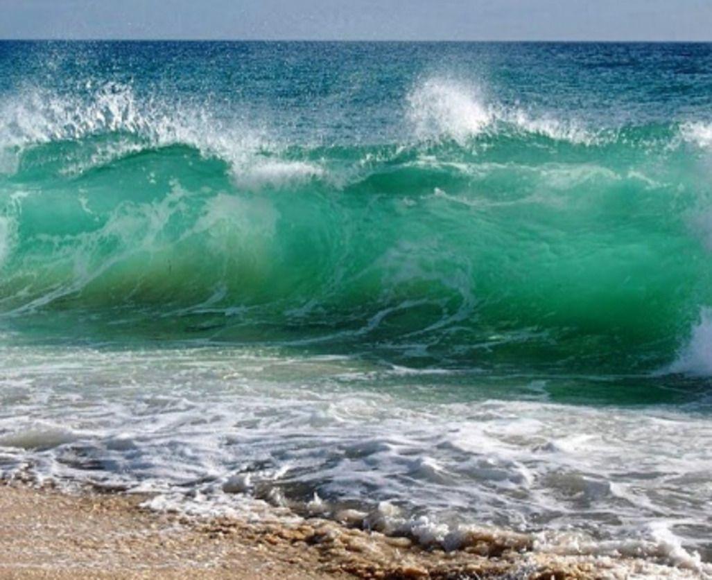 Картинки евпатория море