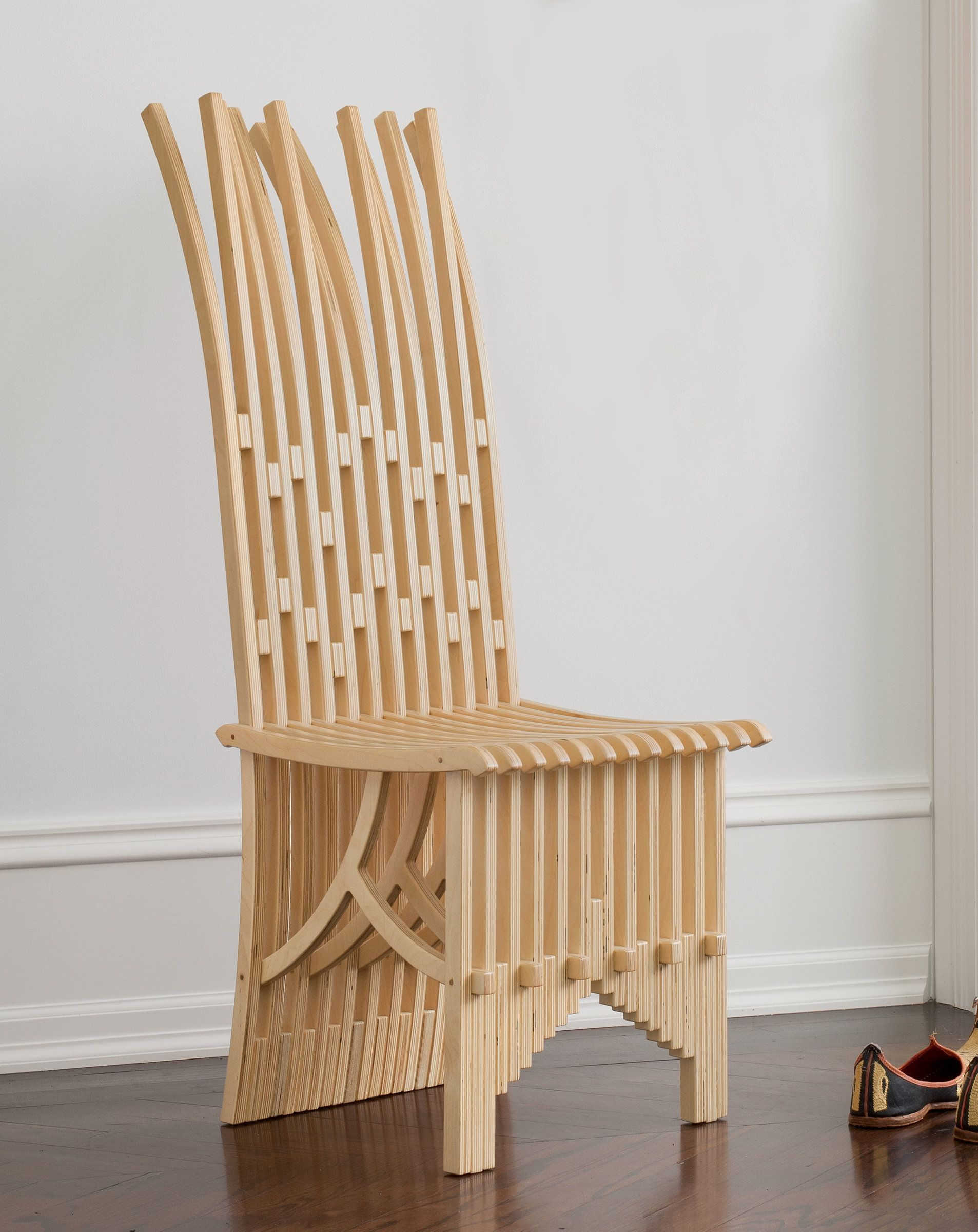 product chair palma modern wood meeting khodi design offecct feiz by chairs