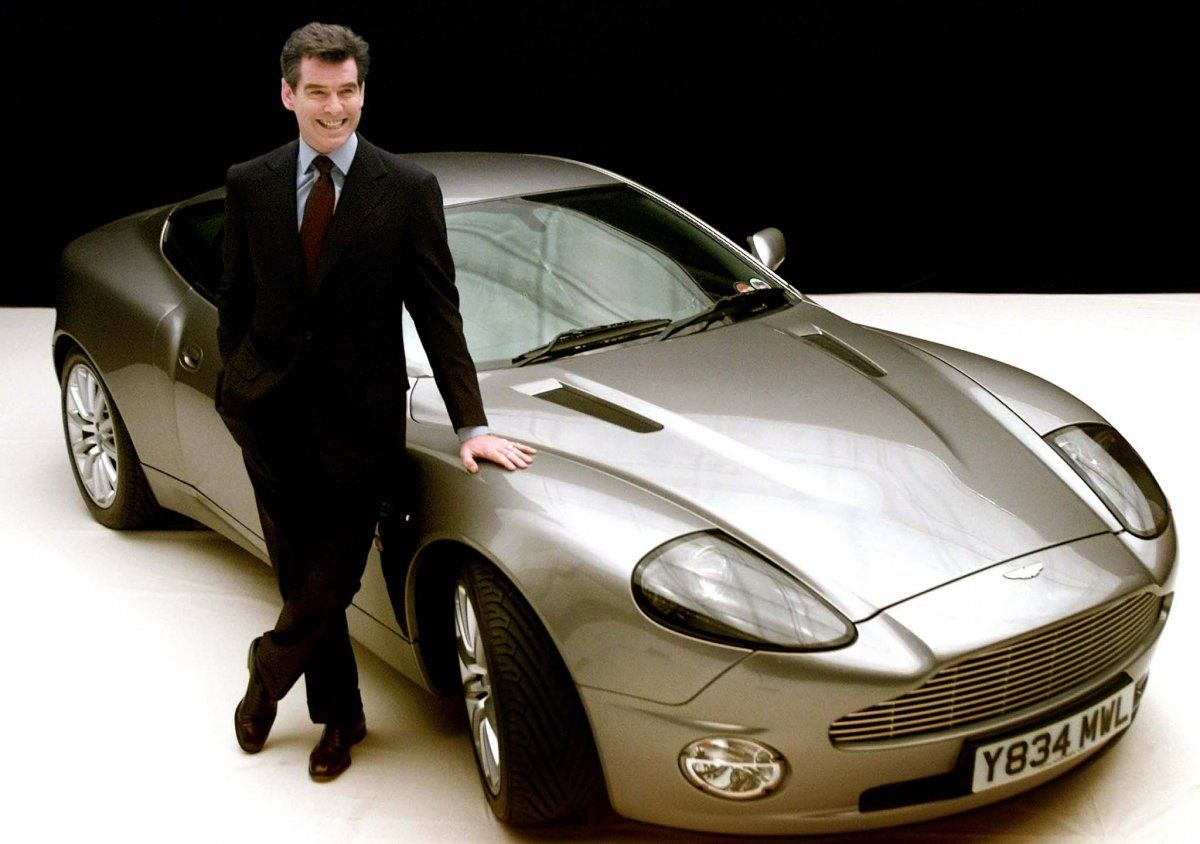 The 50 Sexiest Cars Of The Past 100 Years Carros E Motos Carros Auto
