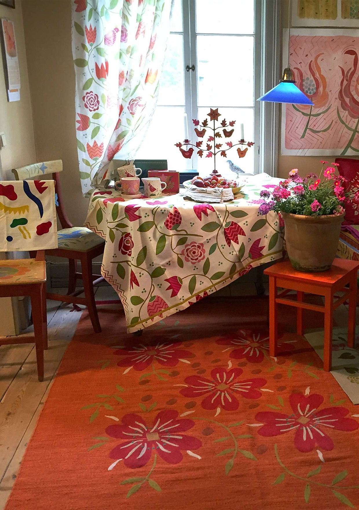 Pin By Tracy Ramsey On House Rugs Wendy House Wool Rug