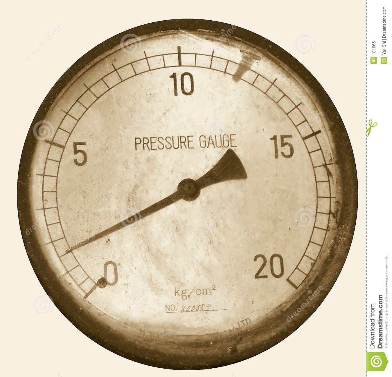 vintage-pressure-gauge-181665.jpg (1350×1300)