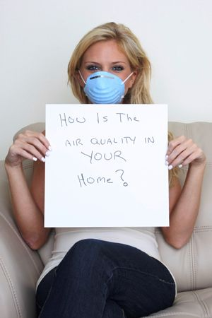 Mold In Your Home Is It Making You Sick Kudzu