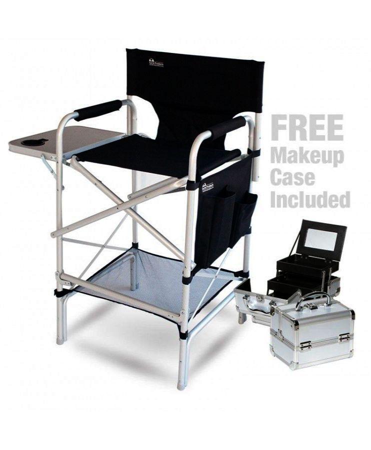 Makeup artist definition provided makeup or make up