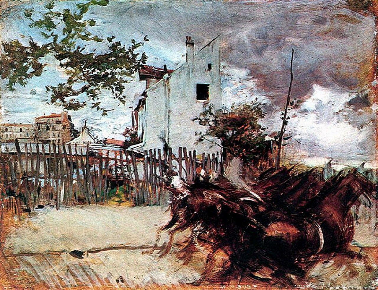 Giovanni Boldini Paintings 107.jpg