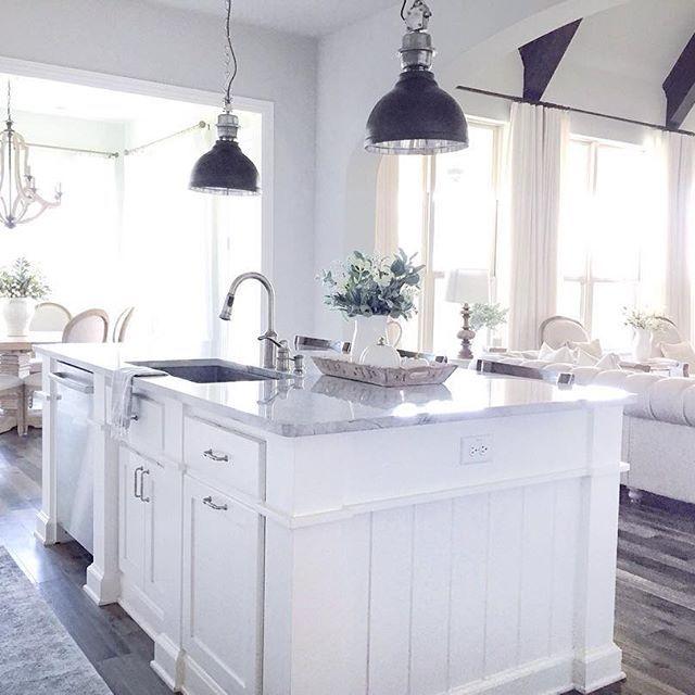 #homedesign - Instagram photos and videos | WEBSTAGRAM