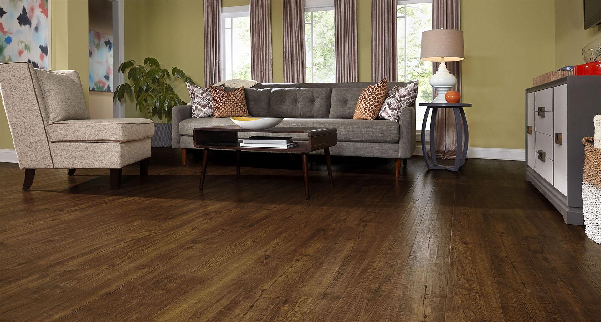 Mohawk Pergo Auburn Scraped Oak 6 Hand Scraped Laminate Flooring Pergo Laminate Flooring Pergo Flooring Oak Laminate