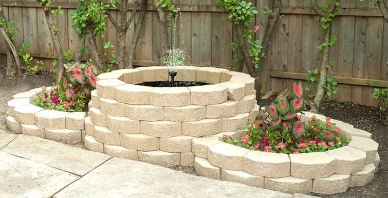 How to build an above ground pond smartpond above