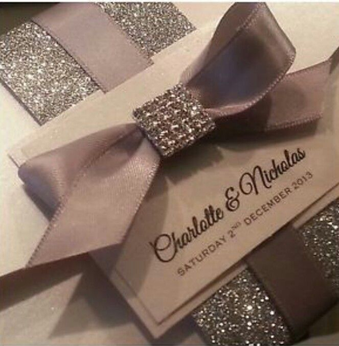 Pin by Jen Lowery on Invitations Pinterest Wedding and Weddings - formal handmade invitation cards