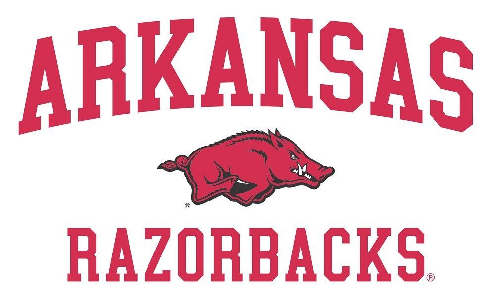 Arkansas Wallpapers Browser Themes More For Razorbacks Fans Arkansas Razorbacks Arkansas Razorbacks