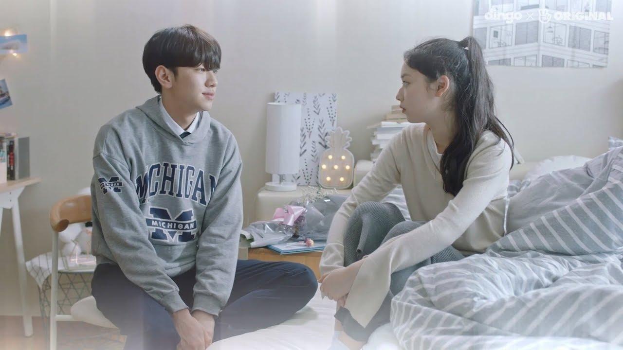 المسلسل الكوري المدرسي ليس روبوت الحلقة 7 Sweatshirts Sweaters Fashion