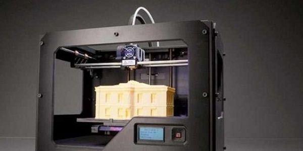 Separar los hechos de la ficción en la impresión 3D