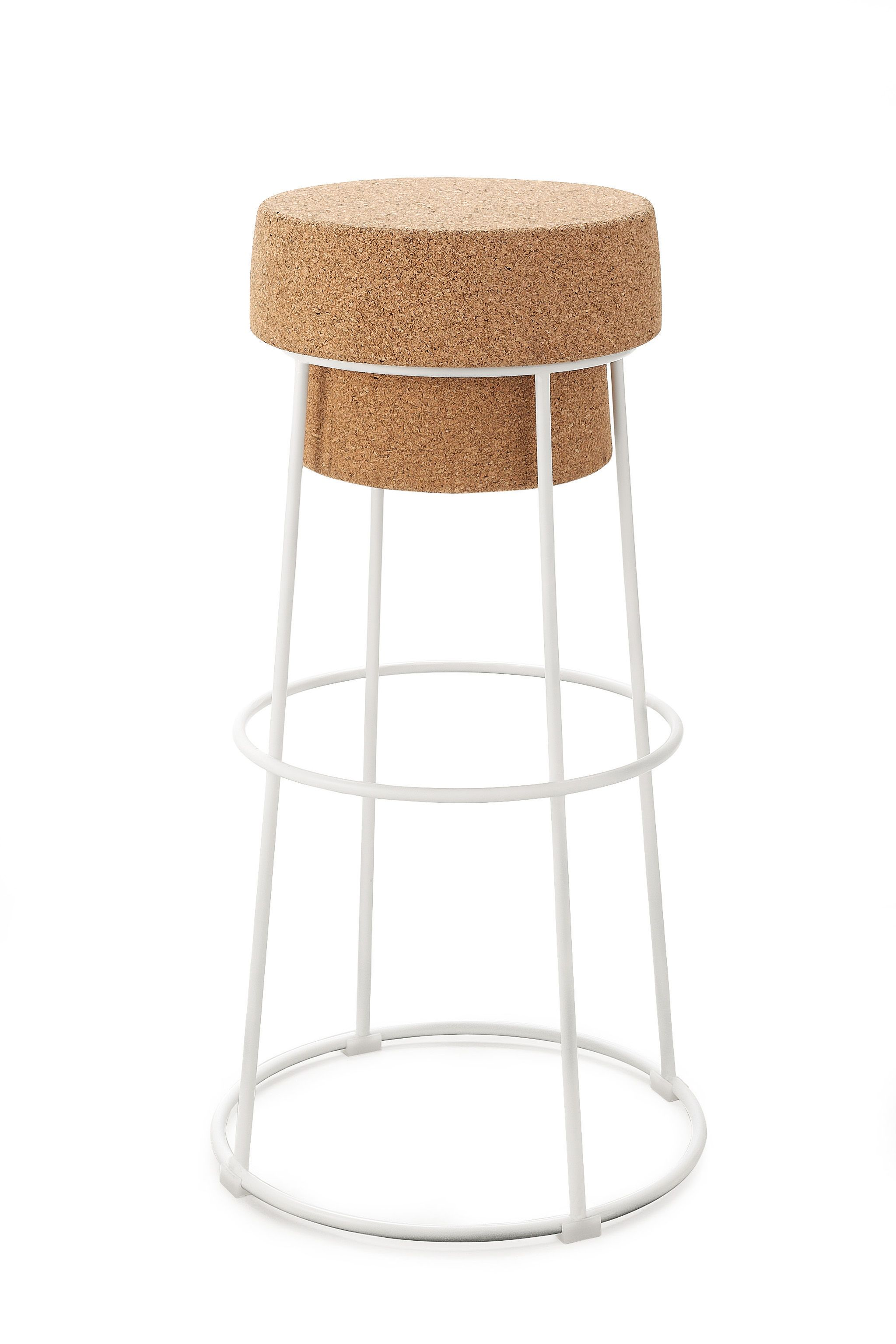 domitalia kitchen tables and bar stools. no need to pop bottles when you have the bouchon chair. counter stools26 bar domitalia kitchen tables and stools