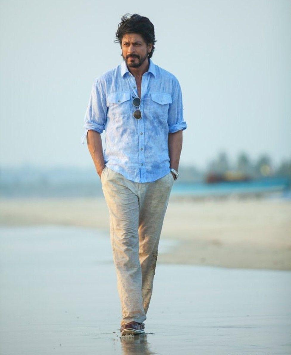 Dear Zindagi Shah Rukh Khan Movies Dear Zindagi Shahrukh Khan