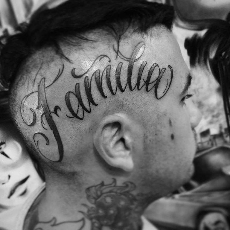 5 Tattoo April Fools  #tattoolife #tattoogirl #tattoodesign #tattooist