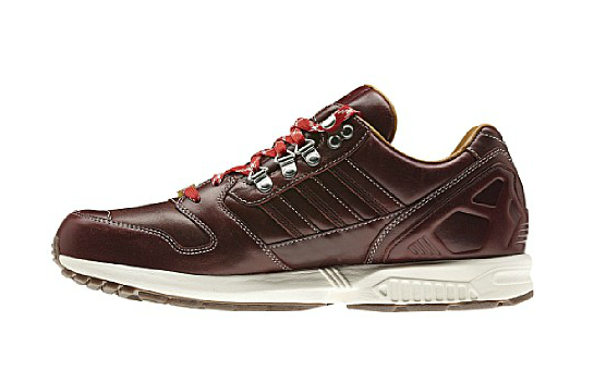8b970ef15639e Adidas - ZX 8000 Leather - These are SEXY!