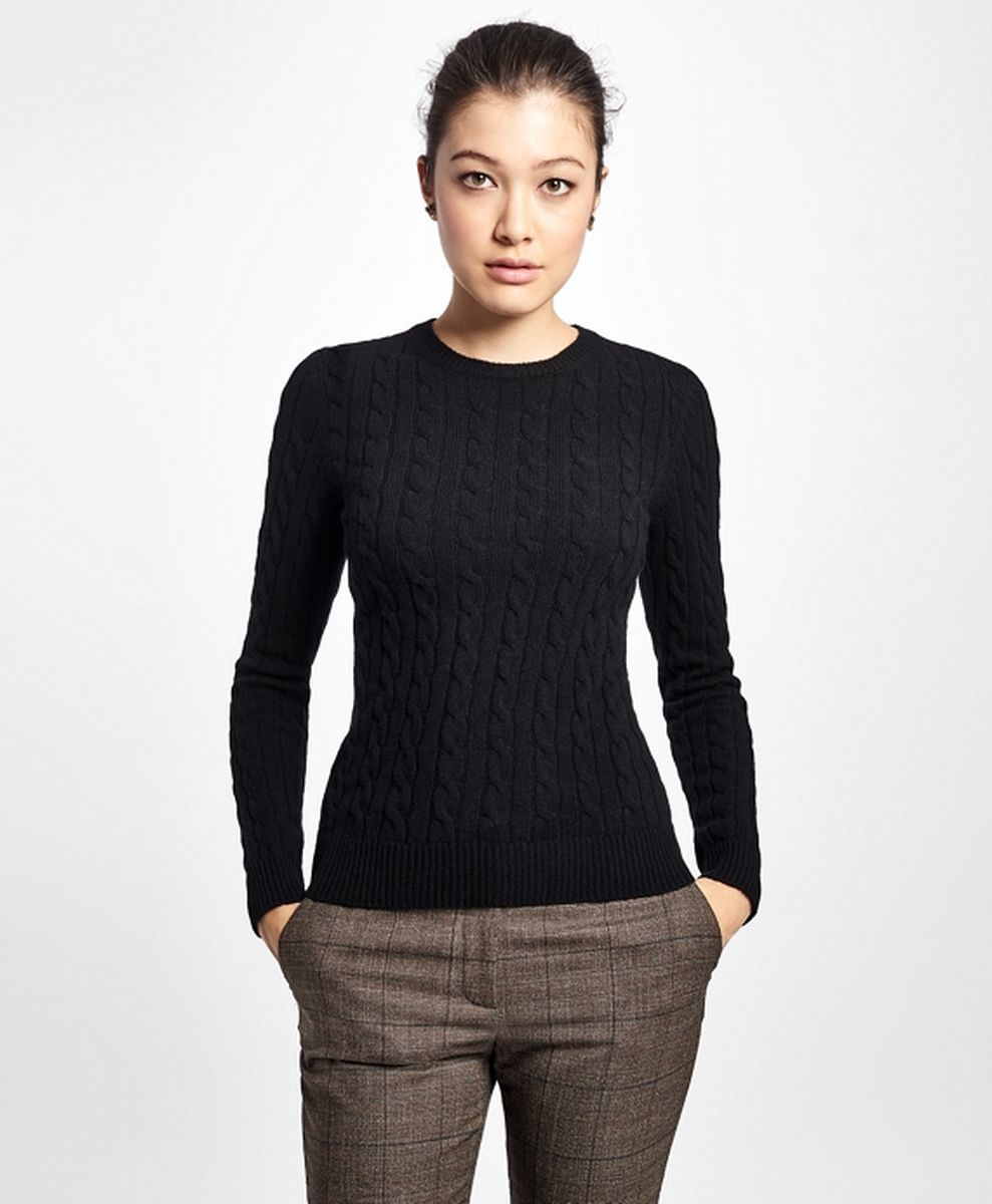 Beautiful Cashmere Sweaters To Buy Right Now | Cashmere sweaters ...