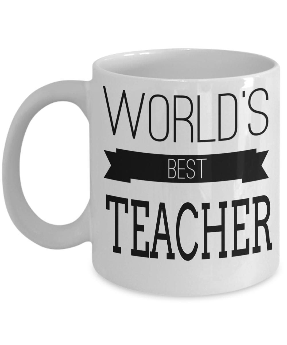 Best Teacher Gift Ideas Retirement Gifts For Teachers Worlds