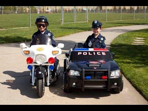 sidewalk cops 3 the litterer youtube