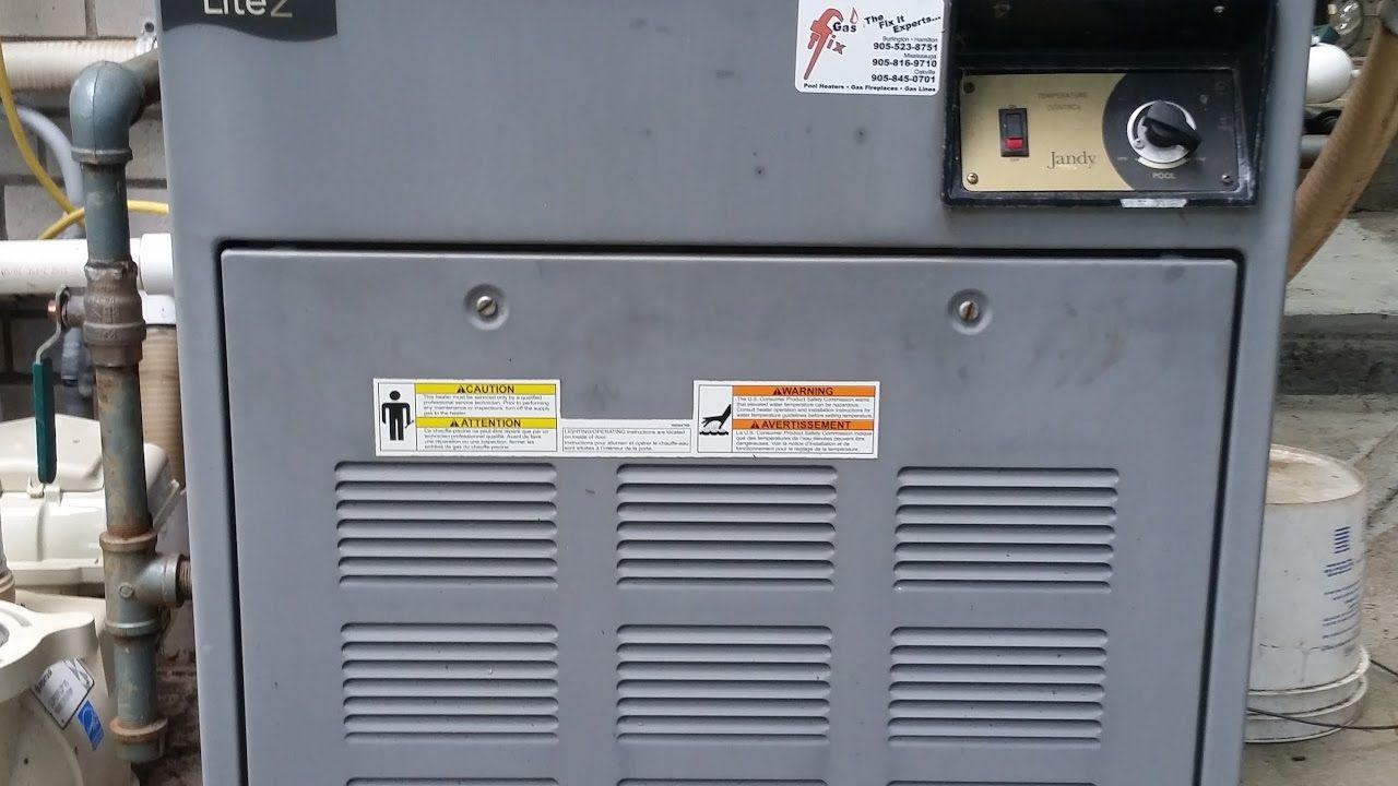 Pool Heaters Electric Heat Pump Vs Gas Heater Electric Heat