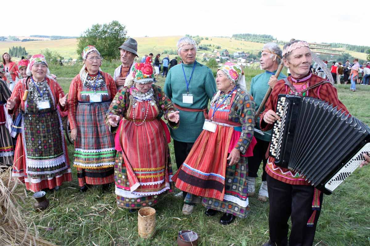 Russian people | Indigenous Peoples of Russia | Russian folk, People