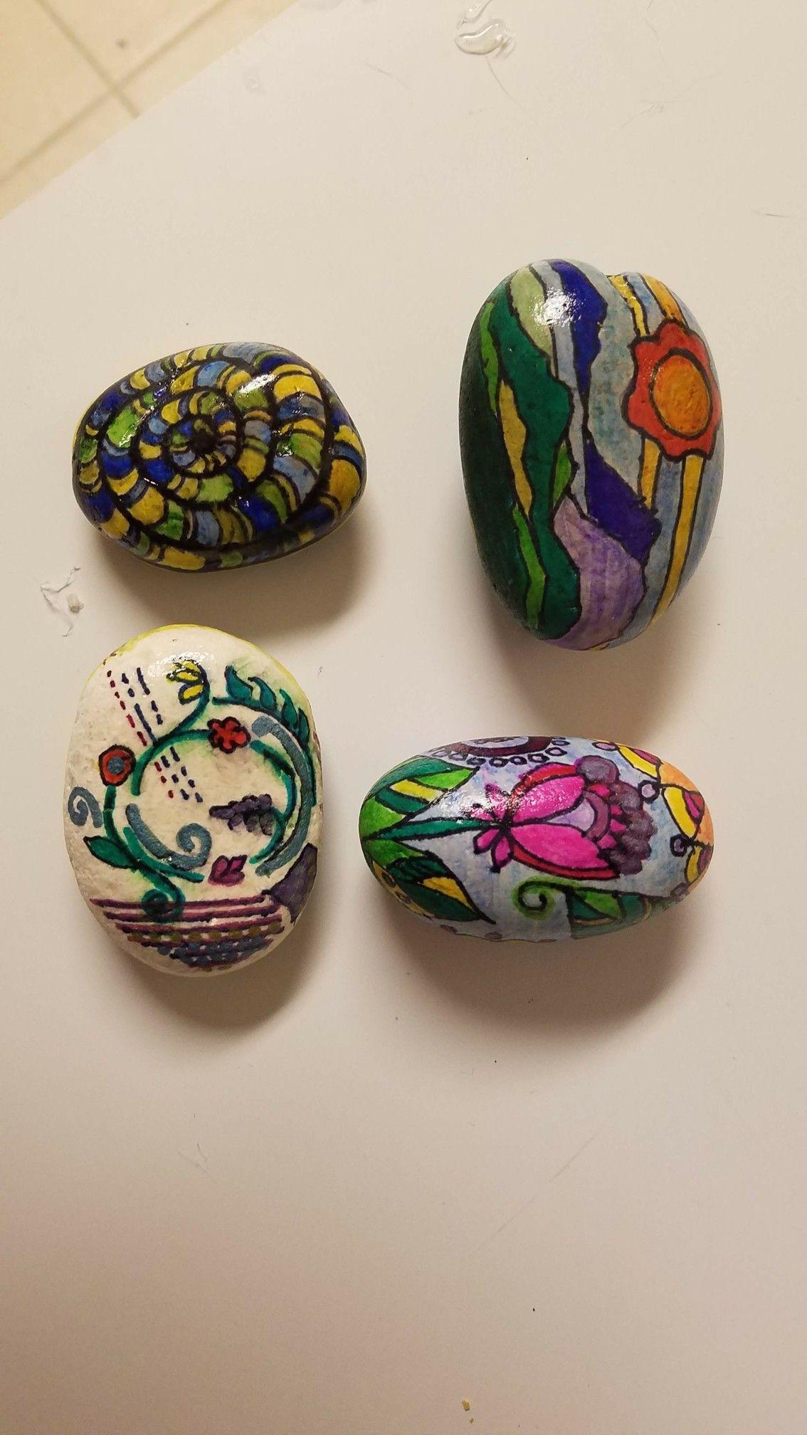 Pin By Tina Williams On Rock Art
