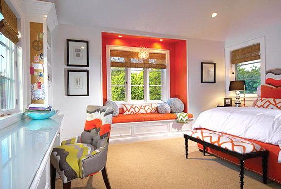Best Interesting Ideas Sofas Near The Sill Home Interior 400 x 300