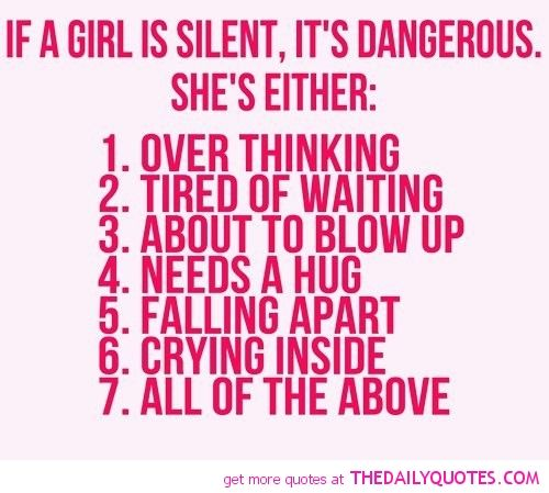 cute-friendship-quotes-and-sayings-for-girls-3.jpg | Wise Words ...