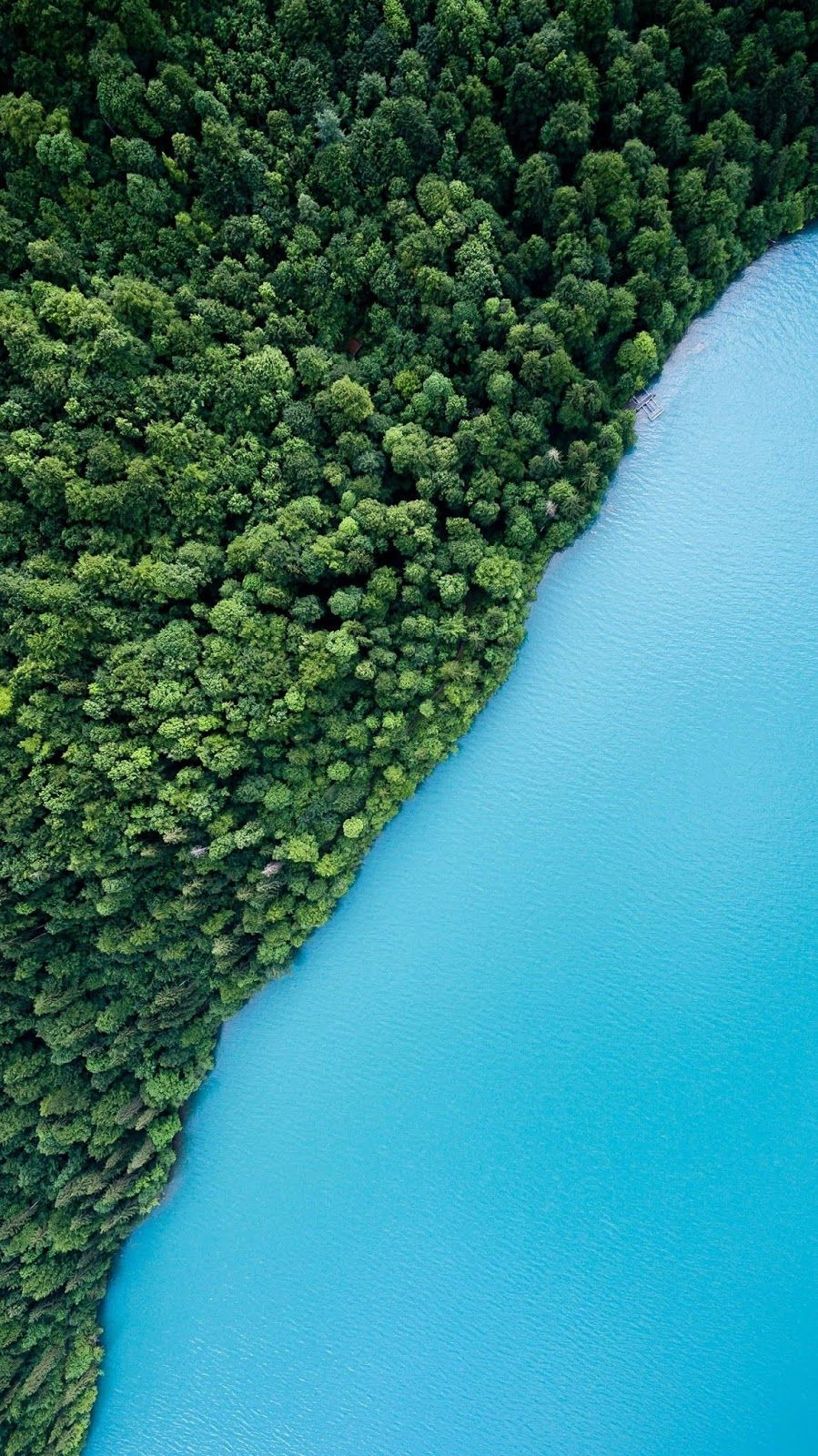 Earth Phone Wallpapers Collection 18 Heroscreen Aerial Photography Drone Nature Photography Landscape Photography