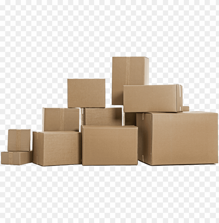 Movingboxesrevenflo2017 07 17t16 Pile Of Boxes Transparent Background Png Image With Transparent Background Png Free Png Images Transparent Background Free Png Png Images