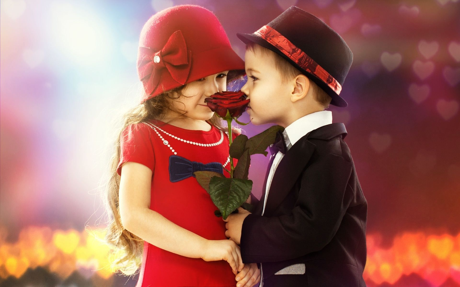 Pin By Tomeka Meme Napper On Love Kiss Images Couple Wallpaper Cute Kids