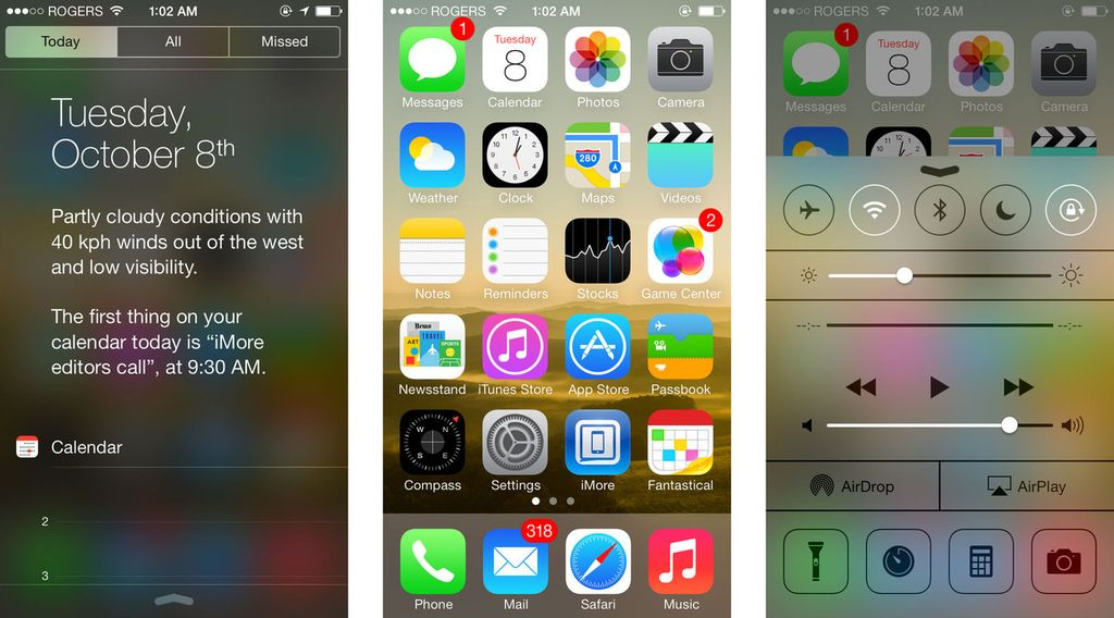 20 Secret iOS Shortcuts And Gestures You Probably Don't
